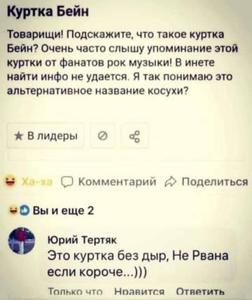 http://s8.uploads.ru/t/rKHad.jpg