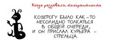 http://s8.uploads.ru/t/rKpou.jpg