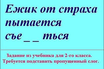 http://s8.uploads.ru/t/rLmbX.jpg