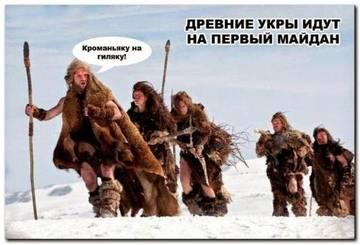 http://s8.uploads.ru/t/rNDUv.jpg