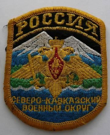 http://s8.uploads.ru/t/rOlck.jpg
