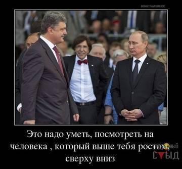 http://s8.uploads.ru/t/rOway.jpg