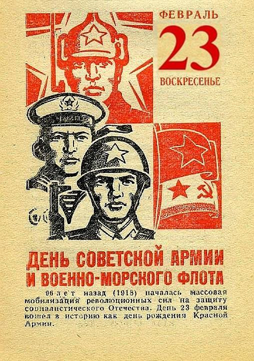 http://s8.uploads.ru/t/rU0j2.jpg