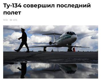 http://s8.uploads.ru/t/rXFgy.jpg