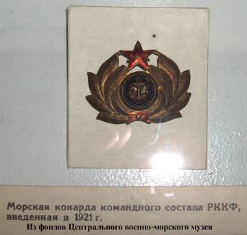 http://s8.uploads.ru/t/rYcdR.jpg