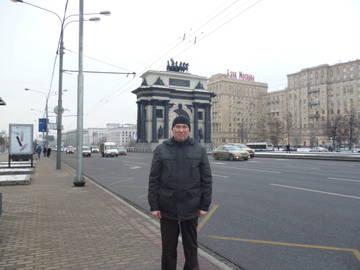 http://s8.uploads.ru/t/rdp01.jpg