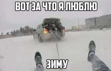 http://s8.uploads.ru/t/riklx.jpg