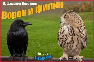 http://s8.uploads.ru/t/rkE7Y.jpg