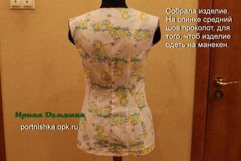http://s8.uploads.ru/t/rq08U.jpg