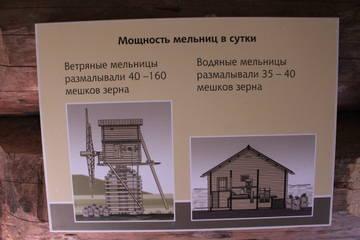 http://s8.uploads.ru/t/rsSHI.jpg