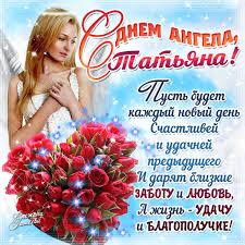 http://s8.uploads.ru/t/ryqD4.jpg