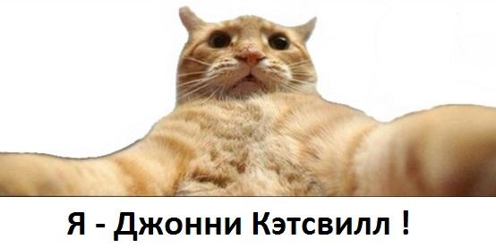 http://s8.uploads.ru/t/s1M2H.jpg