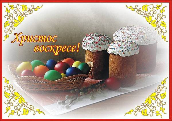 http://s8.uploads.ru/t/s1lRg.jpg