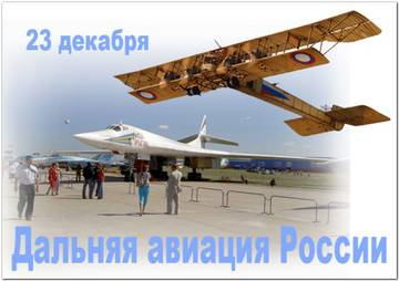 http://s8.uploads.ru/t/s6Tpl.jpg