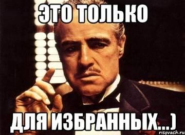 http://s8.uploads.ru/t/sAX5n.jpg