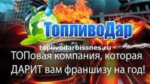 http://s8.uploads.ru/t/sD6c7.jpg