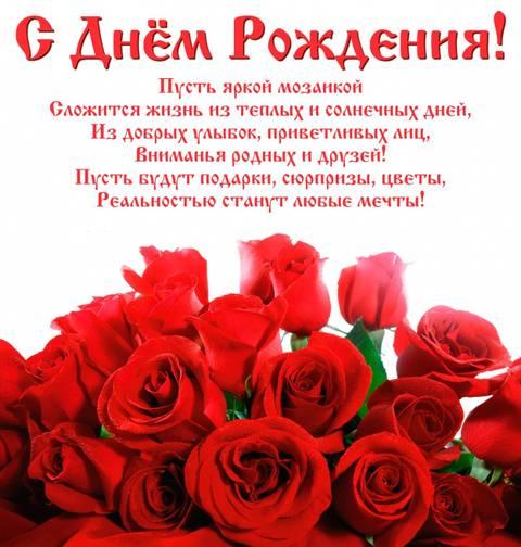 http://s8.uploads.ru/t/sFDLS.jpg