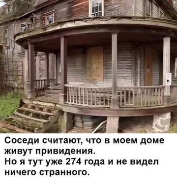http://s8.uploads.ru/t/sFMCn.jpg