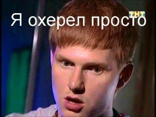 http://s8.uploads.ru/t/sHD3J.jpg