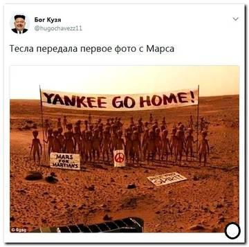 http://s8.uploads.ru/t/sIUoD.jpg