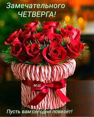 http://s8.uploads.ru/t/sNBRk.jpg