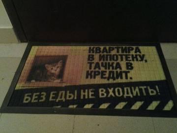 http://s8.uploads.ru/t/sXYRr.jpg