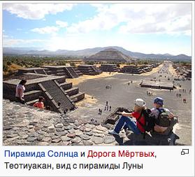 http://s8.uploads.ru/t/sazlP.png