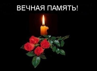 http://s8.uploads.ru/t/scFwb.jpg