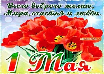 http://s8.uploads.ru/t/sdFMp.jpg