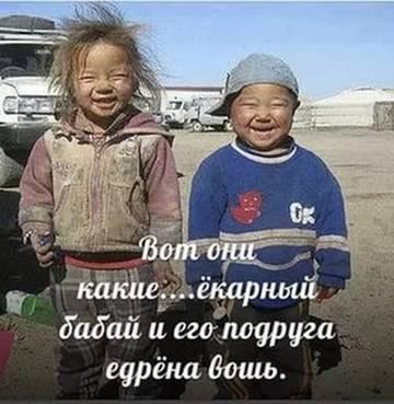 http://s8.uploads.ru/t/seH02.jpg