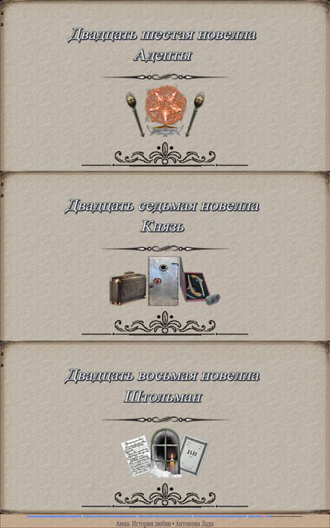 http://s8.uploads.ru/t/sgBIw.jpg