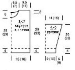 http://s8.uploads.ru/t/shDFC.jpg
