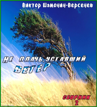 http://s8.uploads.ru/t/siOqE.jpg