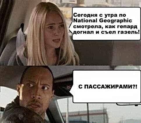 http://s8.uploads.ru/t/sl3Zq.jpg