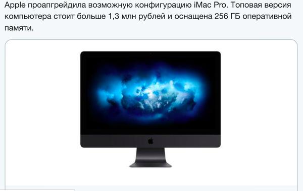 http://s8.uploads.ru/t/sq2PK.png