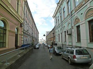 http://s8.uploads.ru/t/stQYO.jpg