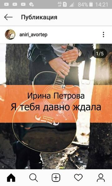 http://s8.uploads.ru/t/sz0S6.jpg