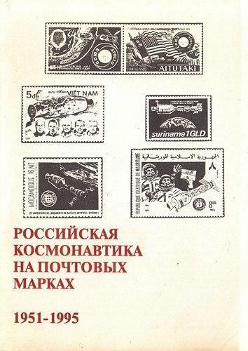 http://s8.uploads.ru/t/szrcZ.jpg