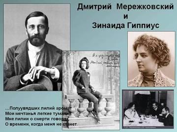http://s8.uploads.ru/t/t2TEM.jpg