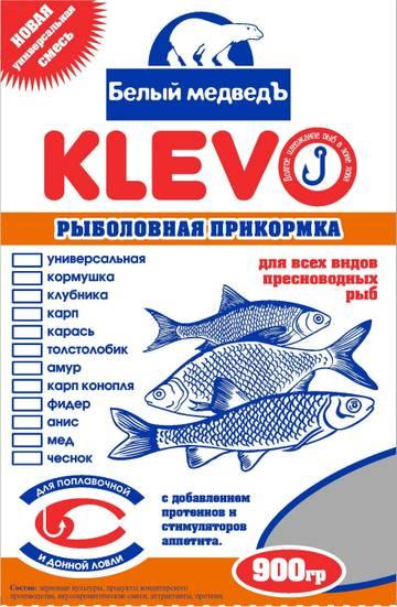 http://s8.uploads.ru/t/t3voR.jpg