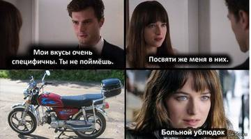 http://s8.uploads.ru/t/tJHxj.jpg