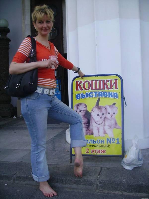 http://s8.uploads.ru/t/tKFAe.jpg