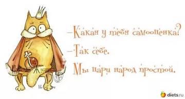 http://s8.uploads.ru/t/tNjqB.jpg