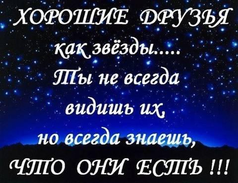 http://s8.uploads.ru/t/tPqSe.jpg