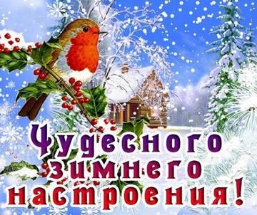http://s8.uploads.ru/t/tSiAN.jpg