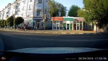http://s8.uploads.ru/t/tTEJu.jpg