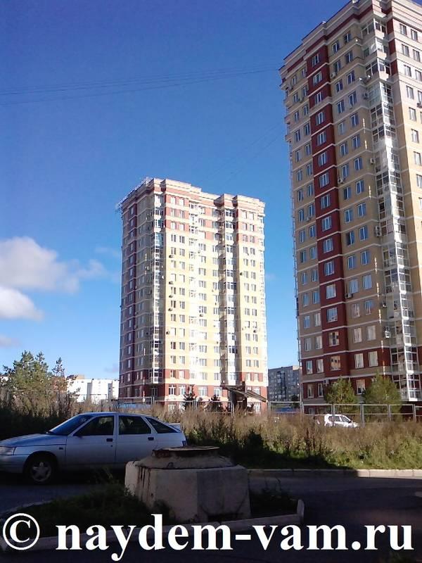 http://s8.uploads.ru/t/tUFkS.jpg