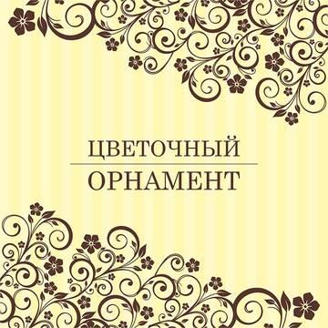http://s8.uploads.ru/t/tXTvQ.jpg