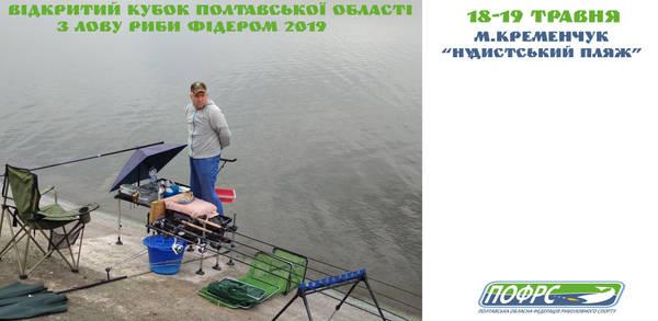 http://s8.uploads.ru/t/ta28b.jpg