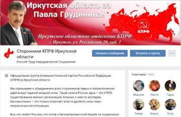 http://s8.uploads.ru/t/teJWg.jpg